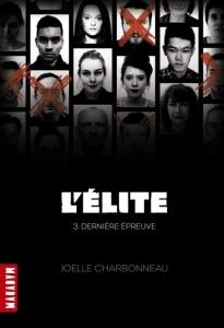 lelite-t3
